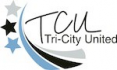Tri-City United Moodle