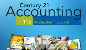 Accounting I and II